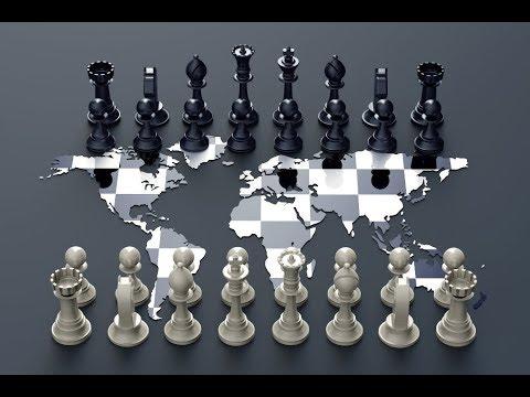 Today's Geopolitical Flashpoints with Ian Bremmer, Niall Ferguson & Dana Perino