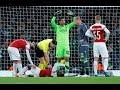 Arsenal 0 v 0 Sporting lisbon Player ratings:Our Worst game this season.
