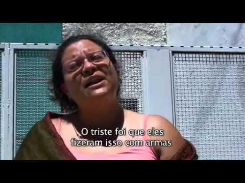 Citizens (Portuguese)