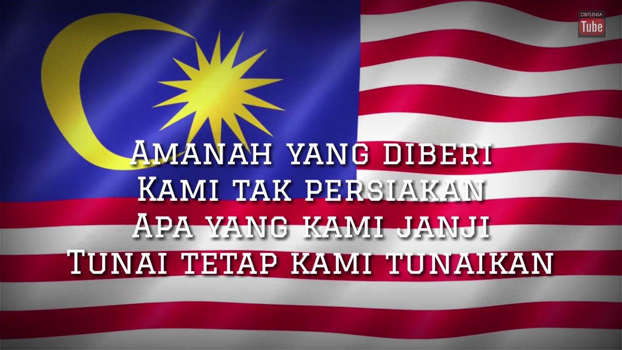 Kami Guru Malaysia Youtube