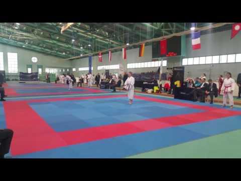 Shotokan Deutschland