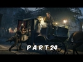 Assassin's Creed  Syndicate part 24
