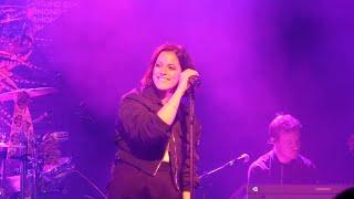 Silbermond - Für Amy (Live 2019)