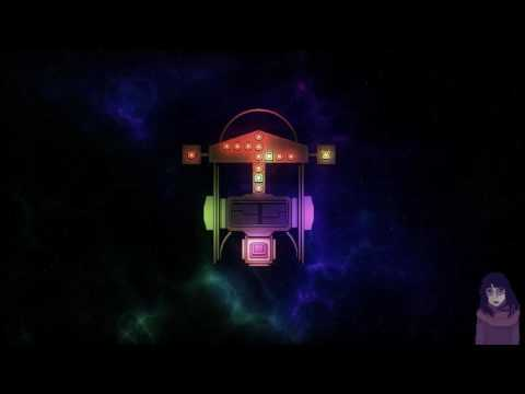 imprint-X - Release Trailer