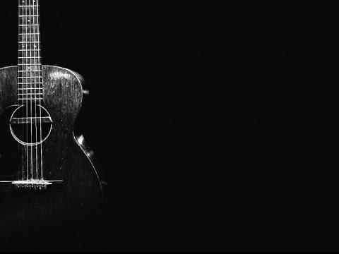 Jaymes Young - Moondust (Stripped) Lyrics