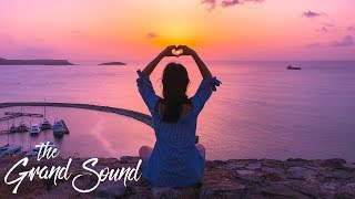 ♫ Best Deep House Mix 2019 Vol. #1 ♫