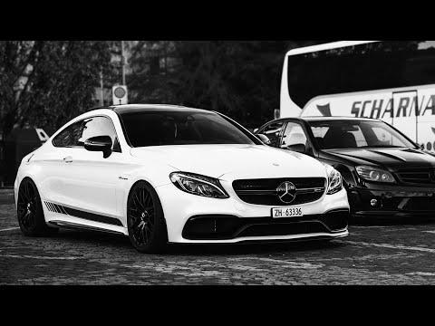 Cover Lagu Gangster Rap Mix | Best Gangster Hip Hop Music STAFABAND