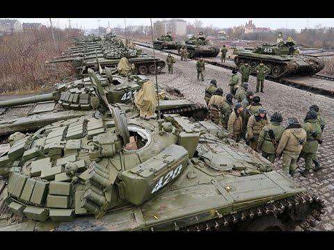 UKRAINE WAR ! 2015 !