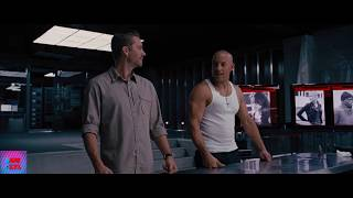 Fast & Furious 6   2013   Evil Twins (4/9) DopeClips