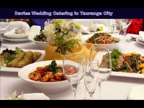 best-wedding-catering-company-in-tauranga-city