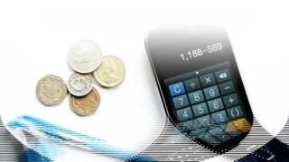 видео Как открыть счет в сбербанке физическому и юридическому лицу? Разберем разные виды