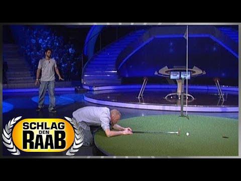 Putten - Schlag den Raab 44