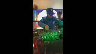 UMA NOITE DE DJ COM EVERSON ZOIO
