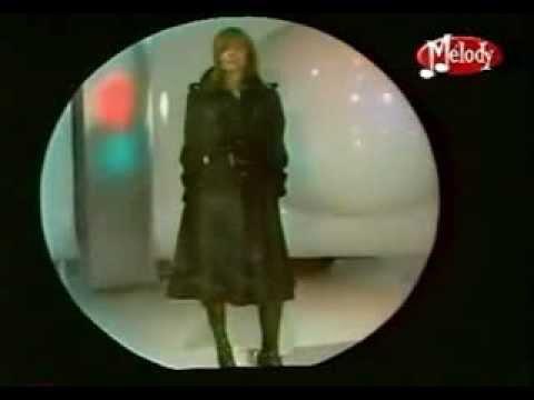 Francoise Hardy - Meme sous la pluie (1971)