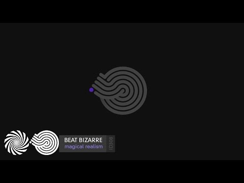 Beat Bizarre - Magical Realism