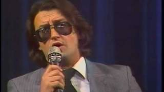 Александр Градский  - Жил был я 1986