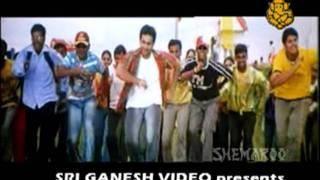 Mannige Mara Bharave Kai - Kannada Sad Songs