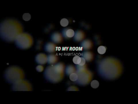Cinderella –  Mac Miller ft. Ty $ign (Lyrics) || Marvins Fame