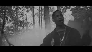 TRAVIS SCOTT - Upper Echelon (Orodon Remix) (Video Clip)