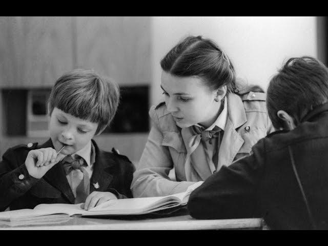 Андрей Фурсов - Реформа образования как угроза власти