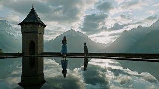 5 лучших фильмов, похожих на Лекарство от здоровья (2017)