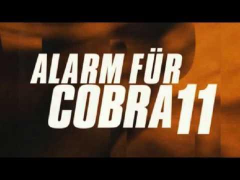 Alarm für Cobra 11 Staffel 5 - 44