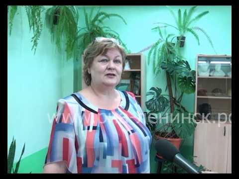 В Ленинске-Кузнецком началась приемка школ к новому учебному году