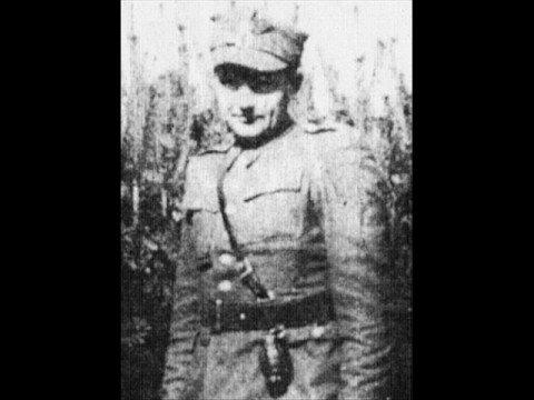 """""""Niewolnictwo"""" - Andrzej Kołakowski"""