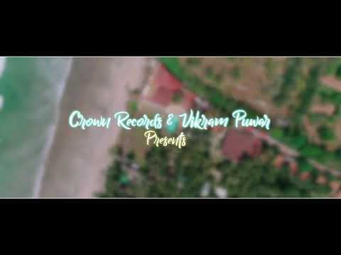Mithi Mithi Amrit Maan New Song ( Mr Jatt.com)