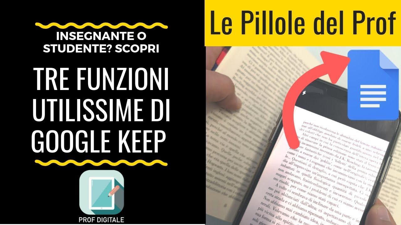 La tecnologia a supporto degli studenti con disturbi specifici di apprendimento (Italian Edition)