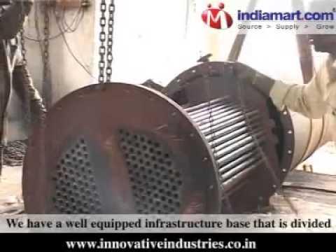 Innovative Engineers, Pune