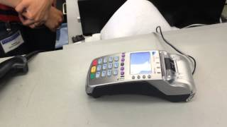 Using Apple Pay at Unsupported Places