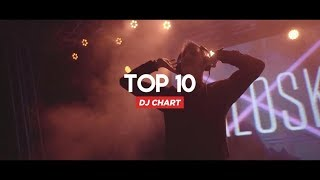 Skrillex , Diplo , Dj Snake - TOP 10 (Music Video) By GALOSKI