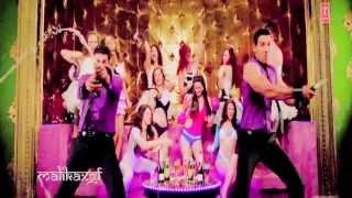 Akshay & John || Desi Boyz (ft. Katrina Kaif & Bipasha Basu) 1200+ SUBS!