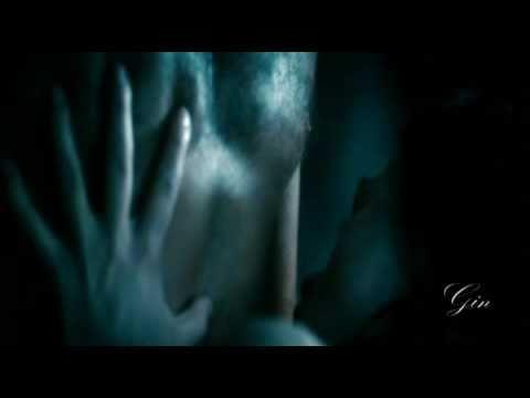 Lords Of The Underworld - Gena Showalter