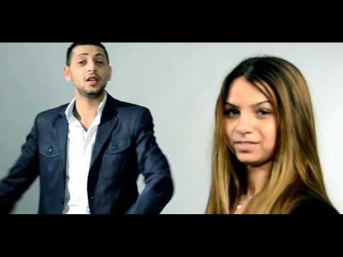 Emy de la Focsani Florin Turcu Haide zana mea Oficial Video