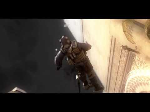 $uicideboy$ - PARIS 3hc