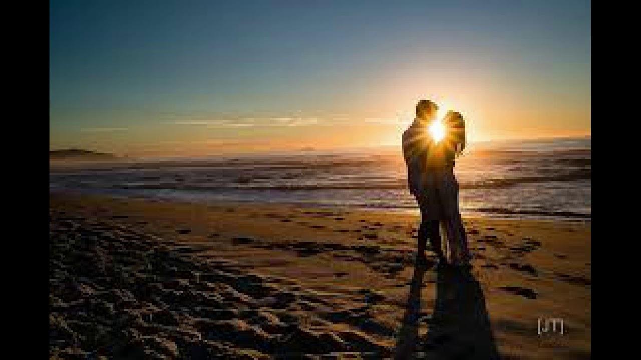 30ed079881206 Oração forte para trazer a pessoa amada com a força do sol - YouTube