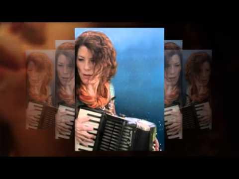 The trap (feat. Mononeon, victor wooten, weedie braimah.