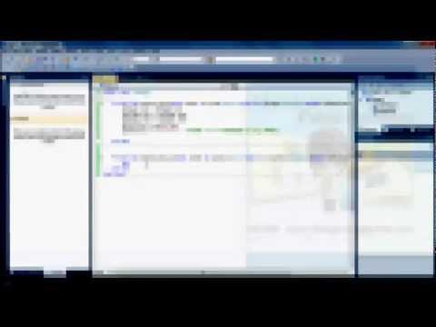 เรียนรู้การพัฒนาระบบ by VB.NET 2010 (Basic 1)