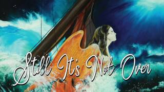 Erasure - Still It's Not Over (Official Audio)