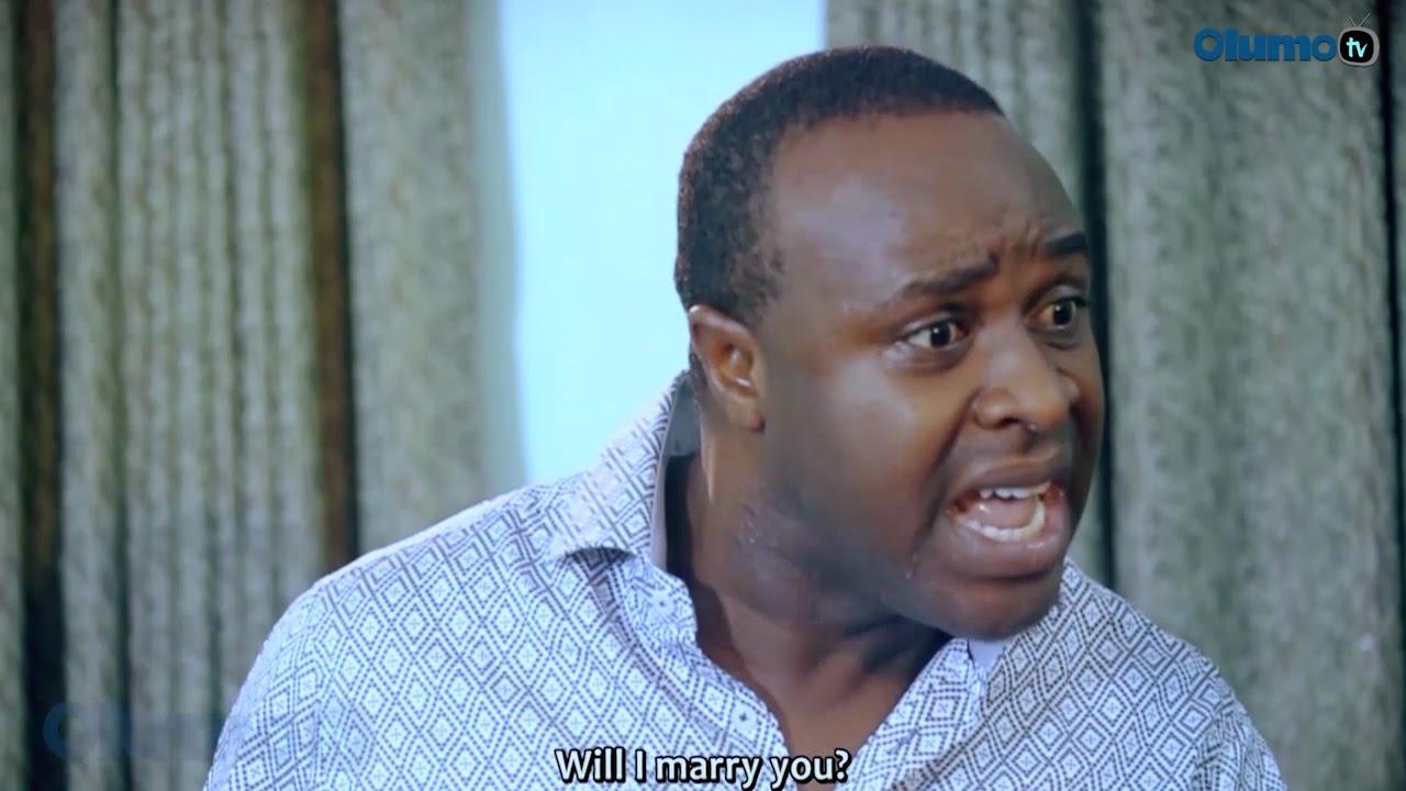 Download Teleda Lase - Latest Yoruba Nollywood Movie 2017 Drama [PREMIUM]