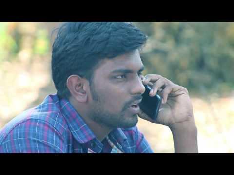 Mana Uru || Telugu Short Film 2016 ||...