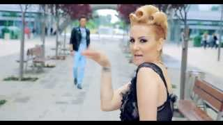 Repeat youtube video Goca Trzan  - Voleo si skota ( OFFICIAL VIDEO )