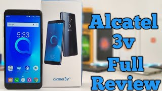 Alcatel 3V price in Egypt | Compare Prices