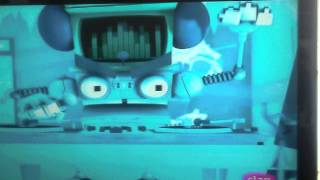 Fanboy & Chum Chum Remix-Suelta esa Galleta