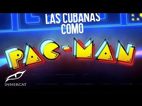 Skinni SK-PacMan-Prod.El Nandezz(La Nueva Potencia)