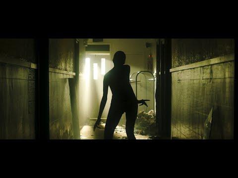 Смотреть клип Spiritbox - Hurt You