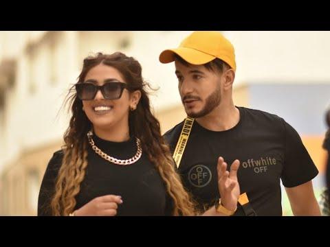 Download Imad Benaomar - LAHDAT WADAA (EXCLUSIVE music video) l عماد بنعمر - لحظة وداع (فيديو)