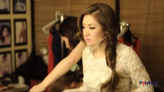Stephanie & Kim Dans - God Gave Me You (Official Music Video)